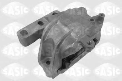 Опора двигателя Sasic 9001935
