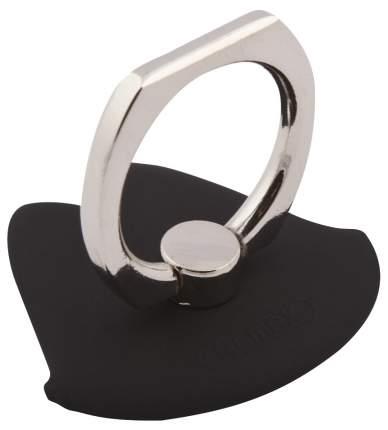 Держатель универсальный REMAX кольцо на палец