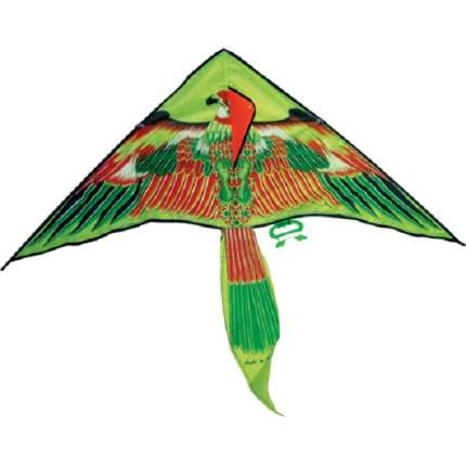Воздушный змей Орел (Т80107)