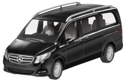 Коллекционная модель Mercedes-Benz B66004143