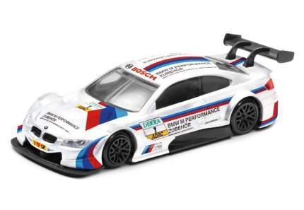 Коллекционная модель BMW 80422348081