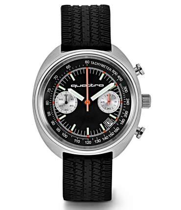 Наручные часы Audi 3101600900