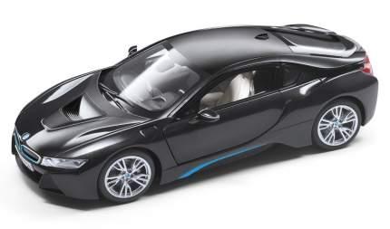 Коллекционная модель BMW 80432336842