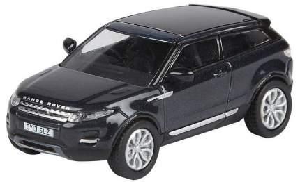 Коллекционная модель Land Rover LBDC542BLA