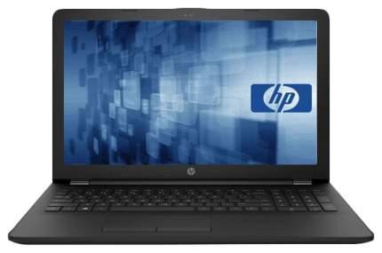 Ноутбук HP 15-rb019ur 3QU82EA