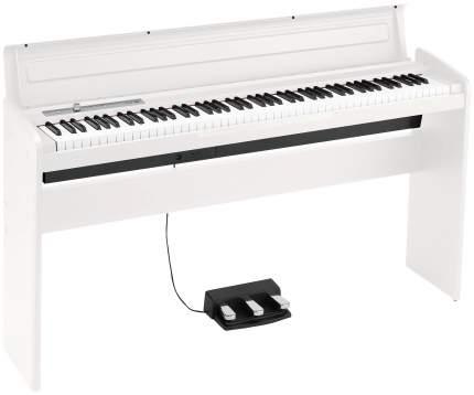 Синтезатор Korg LP-180