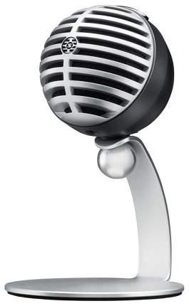 Микрофон Shure MV5-LTG