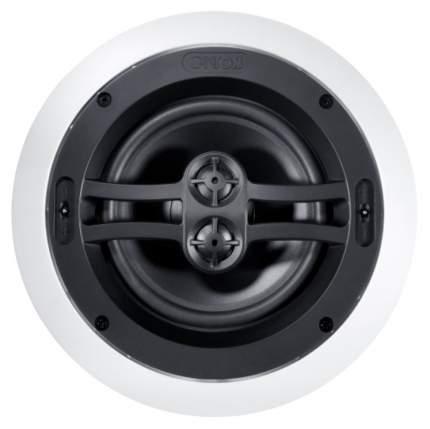 Встраиваемая акустика Canton InCeiling 463 DT White