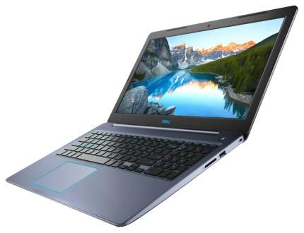 Ноутбук Dell G3-3779 G317-7688