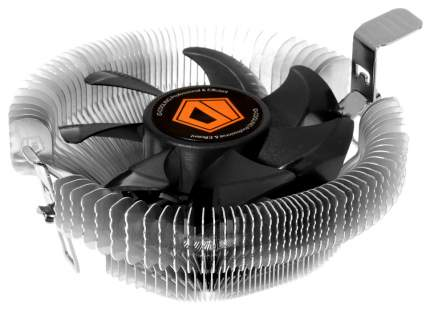 Кулер для процессора ID-COOLING DK-01S