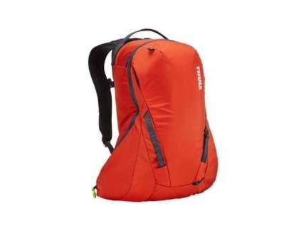 Рюкзак для лыж и сноуборда Thule Upslope, roarange, 20 л