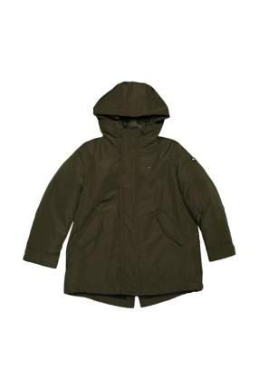 Куртка для мальчиков Tommy Hilfiger, 86 р-р