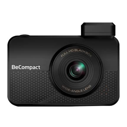 Видеорегистратор BeDrive FBC-104G