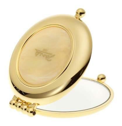 Зеркало карманное Janeke D65 III
