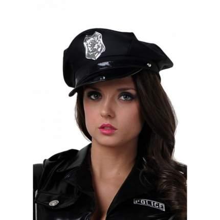 Фуражка полицейского Le Frivole