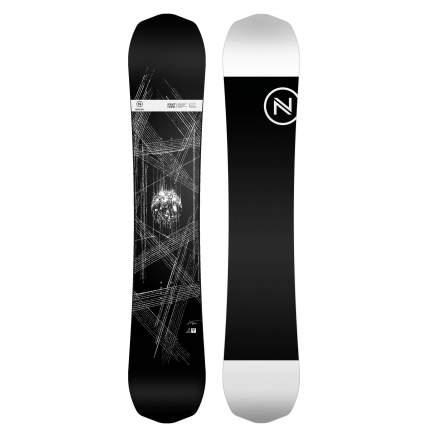 Сноуборд Nidecker Era 2019, 156 см