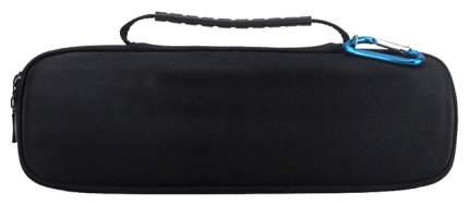 Чехол Eva case Hard Shockproof Carrying Storage Travel для JBL Charge 3 (Black)