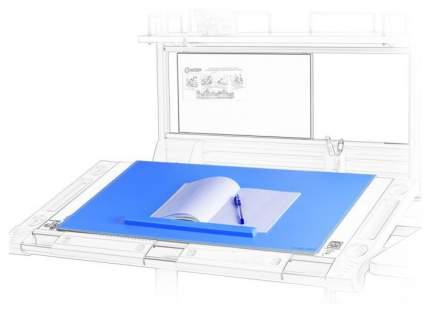 Покрытие настольное Comf-pro PAD-01 New (цвет товара: голубой)