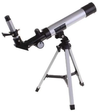 Детский настольный телескоп с компасом Shantou Gepai Space view