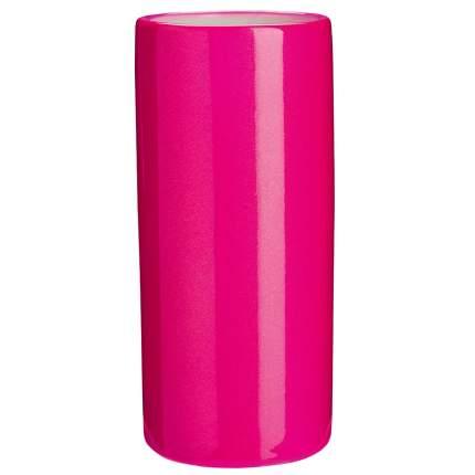 Стакан See-Mann-Garn Nina, розовый