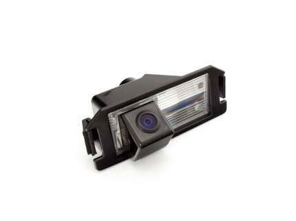 Камера заднего вида ParkGuru для Hyundai i20, i30, Kia Picanto, Soul FC-0821-T2