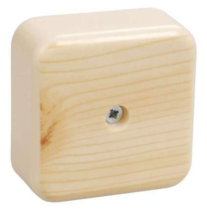 Распределительная коробка IEK Uko10-100-100-029-K34