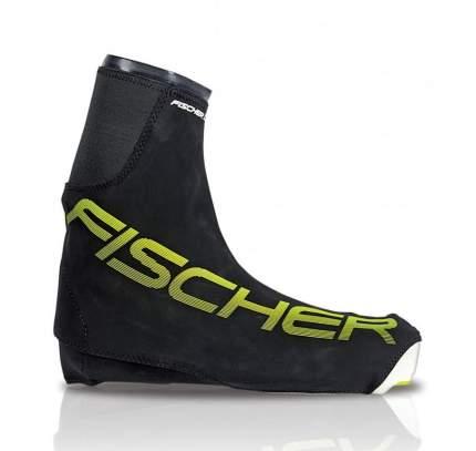 Чехол д/лыжных ботинок Bootcover Race , XL