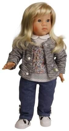 "Кукла ""Schildkröt. Элли"", 52 см, арт. 34152392"