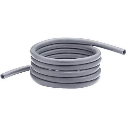 Эспандер жгут RTE-105 3 м, резина