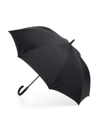 Зонт New Automatic Umbrella Volvo 9153489 27''