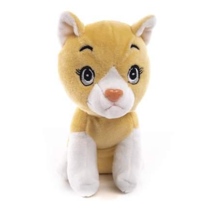Мягкая игрушка ButtonBlue Кошечка Зося, 15 см