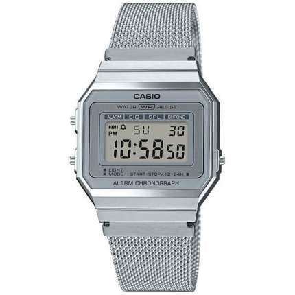Часы Casio A700WEM-7A