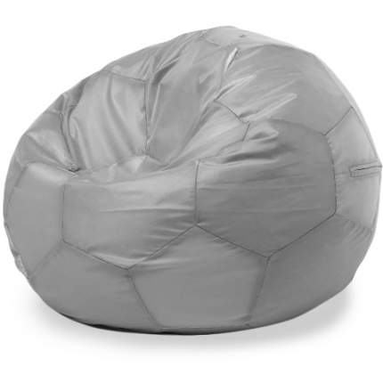 Внутренний чехол Кресло-мешок мяч  XXL,  Мяч
