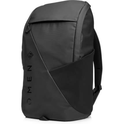 Рюкзак HP 7MT84AA