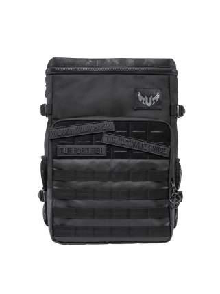 """Рюкзак для ноутбука 17"""" ASUS TUF Gaming BP2700, черный, 18 л"""