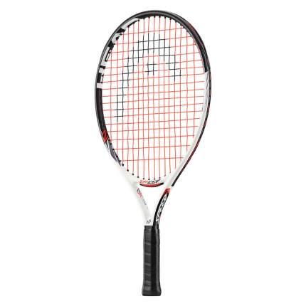 Ракетка для большого тенниса Head Speed 21 детская 05 белая/красная/черная