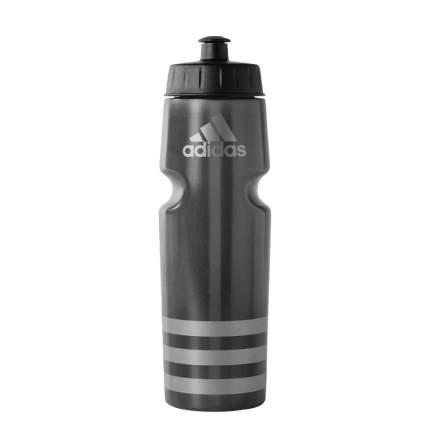 Бутылка для воды Adidas Performance Water Bottle 0,75 л S96920 черная