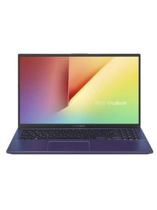 Ноутбук ASUS X512FL-BQ260T
