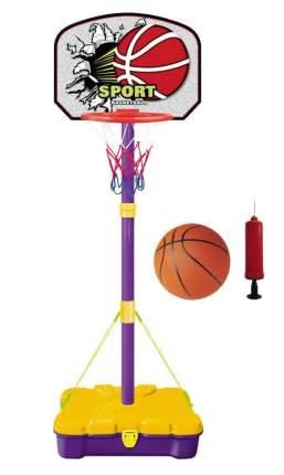 Стойка баскетбольная Torres TX31297 162 см
