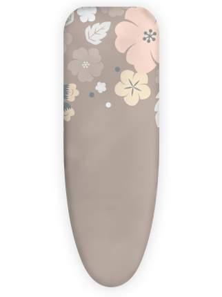 Чехол для гладильной доски M (39-122) Blossom IQ Komfort 8045080