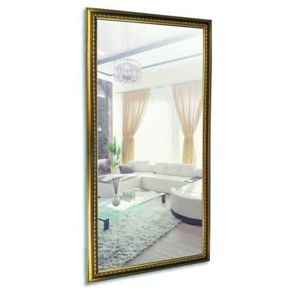 Зеркало MIXLINE Медальон 590х1180