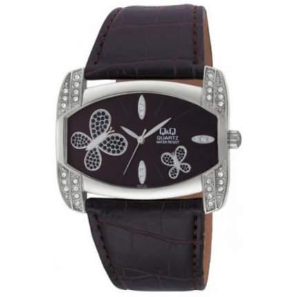 Наручные часы Q&Q GS57-302