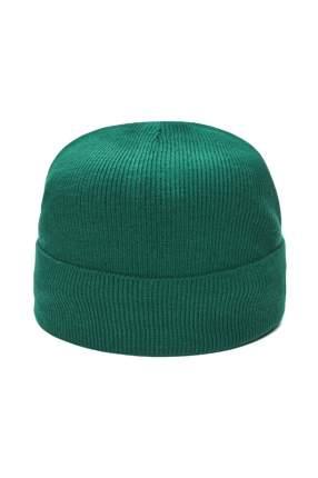 Шапка мужская Mellizos H9- 3P 58-6 зеленая 58-60