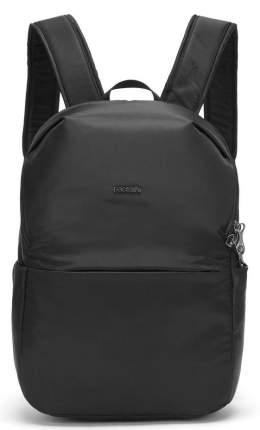 Рюкзак Pacsafe Cruise (20725100) для ноутбука (Black)