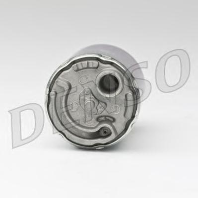 Бензонасос Denso DFP0106