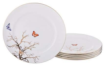 Набор столовой посуды Lefard 264-844