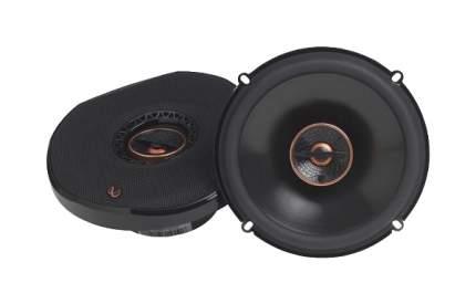 Комплект автомобильной акустики INFINITY 6532ix