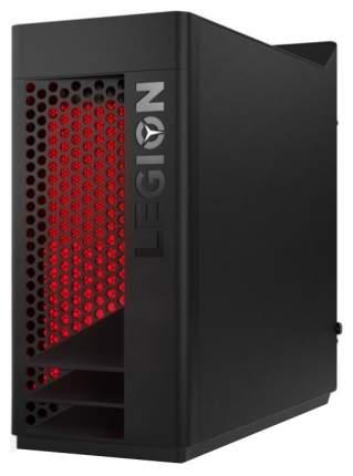 Системный блок Lenovo Legion T530-28ICB/90JL007GRS
