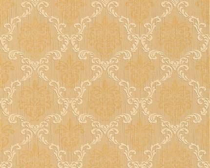 Обои текстильные флизелиновые Architects Paper Tessuto 95629-3