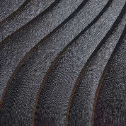 Обои виниловые флизелиновые Marburg Colani Evolution 56323